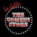 La Jolla Comedy Store